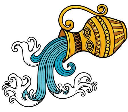 مولود برج الدلو اليوم الأربعاء 15-7-2020 مهنيا وعاطفيا ، مواليد برج الدلو اليوم 15\7\2020 الحب والعمل