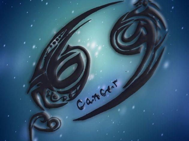 مولود برج السرطان اليوم الأربعاء 22-7-2020 مهنيا وعاطفيا ، مواليد برج السرطان اليوم 22\7\2020 الحب والعمل