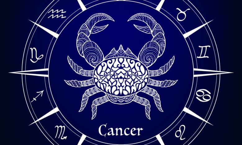 مولود برج السرطان اليوم الأحد 5-7-2020 مهنيا وعاطفيا ، مواليد برج السرطان اليوم 5\7\2020 الحب والعمل