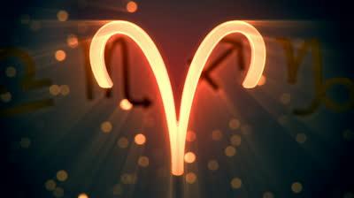 مولود برج الحمل اليوم الأربعاء 15-7-2020 مهنيا وعاطفيا ، مواليد برج الحمل اليوم 15\7\2020 الحب والعمل