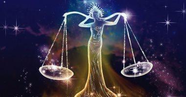 مولود برج الميزان اليوم الإثنين 6-7-2020 مهنيا وعاطفيا ، مواليد برج الميزان اليوم 6\7\2020 الحب والعمل