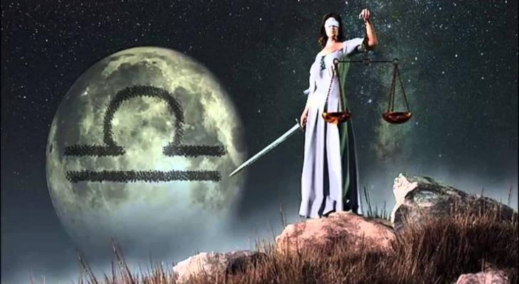مولود برج الميزان اليوم الأحد 19-7-2020 مهنيا وعاطفيا ، مواليد برج الميزان اليوم 19\7\2020 الحب والعمل