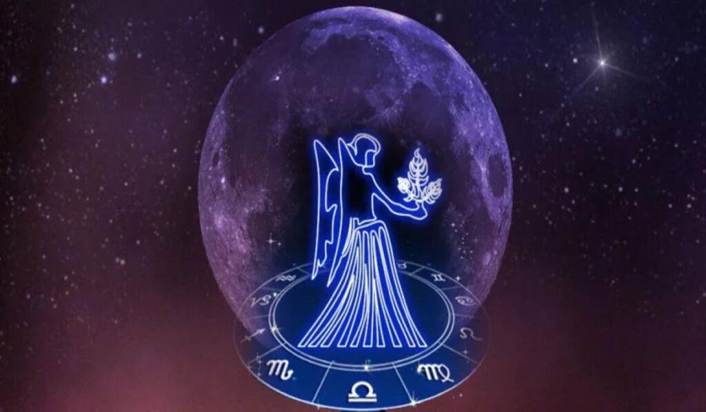 مولود برج العذراء اليوم السبت 18-7-2020 مهنيا وعاطفيا ، مواليد برج العذراء اليوم 18\7\2020 الحب والعمل
