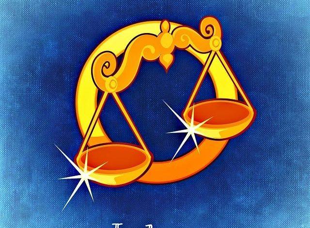 مولود برج الميزان اليوم الثلاثاء 8-7-2020 مهنيا وعاطفيا ، مواليد برج الميزان اليوم 8\7\2020 الحب والعمل