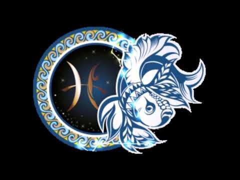 مولود برج الحوت اليوم الأحد 19-7-2020 مهنيا وعاطفيا ، مواليد برج الحوت اليوم 19\7\2020 الحب والعمل