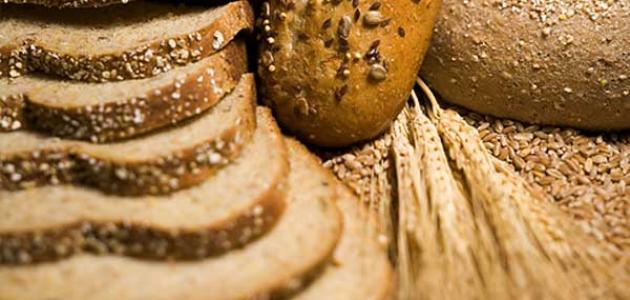 أنواع الخبز وأثرها على ميزان الرشاقة 2020