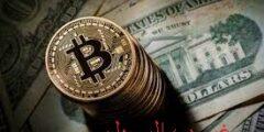 البيتكوين و العملات الرقمية ومتطلبات الاقتصاد الرقمي